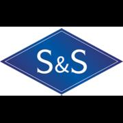 Stellenangebote, Stellen bei SC SCHULTE & SCHMIDT SRL