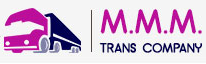 Job offers, jobs at MMM Trans Company
