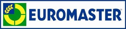 Stellenangebote, Stellen bei Euromaster