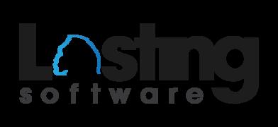 Locuri de munca la Lasting Software