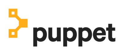 Job offers, jobs at PUPPET LABS S.R.L.