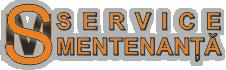 Locuri de munca la SERVICE SI MENTENANTA SRL