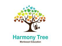 Stellenangebote, Stellen bei GRADINITA HARMONY TREE MONTESSORI EDUCATION