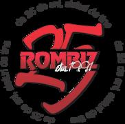 Stellenangebote, Stellen bei ROMBIZ IMPEX SRL