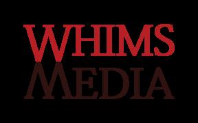 Locuri de munca la Whims Media