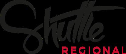 Locuri de munca la Shuttle regional