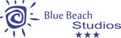 Locuri de munca la BLUE BEACH STUDIOS MAMAIA