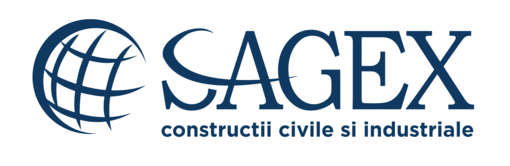 Job offers, jobs at SC SAGEX CONSTRUCT SRL