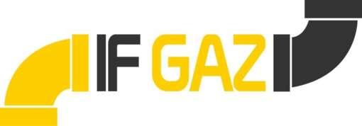 Locuri de munca la IF GAZ SERVICII S.R.L.