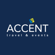 Job offers, jobs at ACCENT TRAVEL & EVENTS SRL