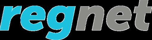 Stellenangebote, Stellen bei REGnet