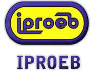 Locuri de munca la SC IPROEB SA Bistrita