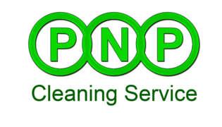 Állásajánlatok, állások P.N.P. Cleaning Service Kft.