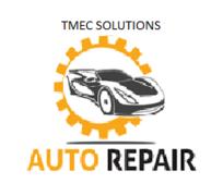 Locuri de munca la TMEC Home&Office Solutions SRL