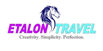 Job offers, jobs at Etalon Travel