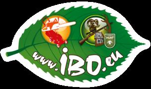 Locuri de munca la IBO s.r.o.