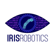 Locuri de munca la SC IRIS ROBOTICS SRL