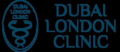 Locuri de munca la Dubai London Clinic