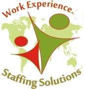 Stellenangebote, Stellen bei Work Experience Ltd
