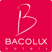 Job offers, jobs at BACOLUX HOTELS