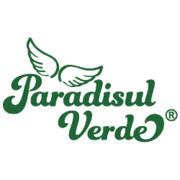 Job offers, jobs at SC.PARADISUL VERDE INC SRL BRASOV