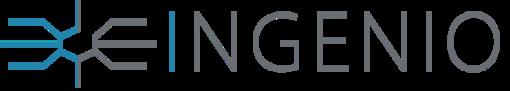 Locuri de munca la Ingenio Software SA
