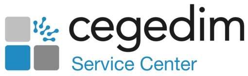 Stellenangebote, Stellen bei Cegedim Service Center