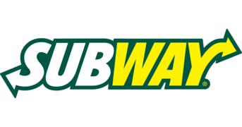 Locuri de munca la SUBWAY