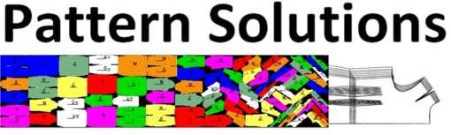 Stellenangebote, Stellen bei Full Pattern Solutions