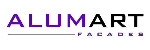 Job offers, jobs at ALUMART FACADES