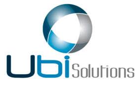 Offres d'emploi, postes chez UBI Solutions
