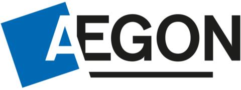 Állásajánlatok, állások AEGON