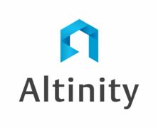 Job offers, jobs at Altinity Ltd.