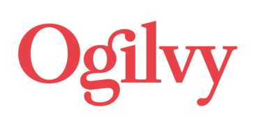 Job offers, jobs at Ogilvy
