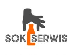 Oferty pracy, praca w Sok Service Sp. Z o.o.