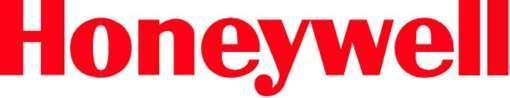Locuri de munca la Honeywell Garrett