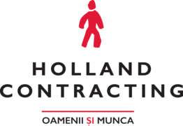 Locuri de munca la Holland Contracting