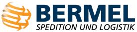 Stellenangebote, Stellen bei Bermel Spedition & Logistik GmbH