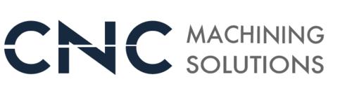 Locuri de munca la CNC Machining Solutions