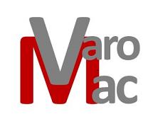 Locuri de munca la Varomac