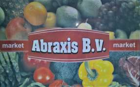 Job offers, jobs at Abraxis B.V.