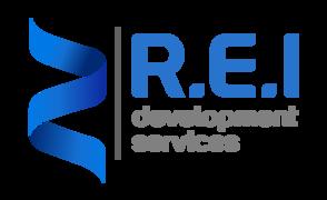 Stellenangebote, Stellen bei R.E.I. DEVELOPMENT SERVICES SRL