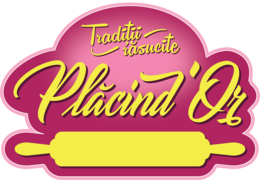 Locuri de munca la Placind'Or Premium