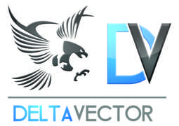 Job offers, jobs at Delta Vector RO SRL