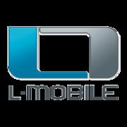 Állásajánlatok, állások L-mobile Hungary Kft.