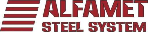 Job offers, jobs at Alfamet Steel System