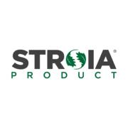 Stellenangebote, Stellen bei SP Stroia Product