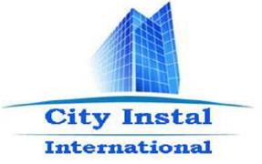 Locuri de munca la SC CITY INSTAL INTERNATIONAL SRL