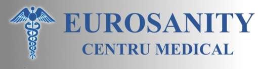 Stellenangebote, Stellen bei EUROSANITY S.R.L.