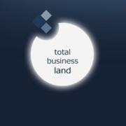 Locuri de munca la Total Business Land